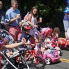 parade pnp 07-04-17