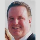 Joseph Costello obituary thumbnail 07-05-17