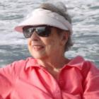Alice Schweitzer obituary 07-06-17