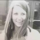 Annebet Van Munching obituary thumbnail 07-11-17