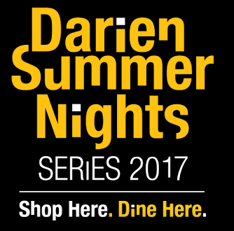 Darien Summer Nights 2017 07-12-17