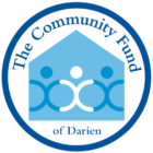 Community Fund of Darien Logo Facebook 07-19-17