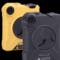 Taser Axon Body 2 police body camera 07-21-17