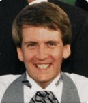 Stephen Palmer obituary 07-22-17