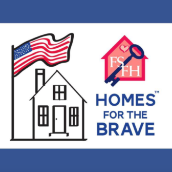Homes for the Brave logo 07-25-17