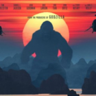 Thumbnail square from movie poster Kong: Skull Island 07-26-17
