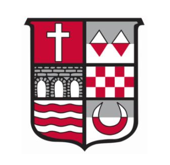 Sacred Heart University logo 07-27-17