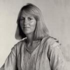 Patricia Barton obituary 07-28-17