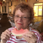 Catherine Oberle obituary 07-29-17