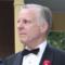 Christopher Poth obituary thumbnail 07-30-17