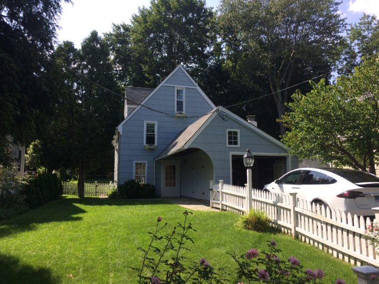 21 Lakeside Road Darien 08-24-17