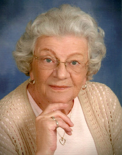 Madelon Zizek obituary 08-02-17