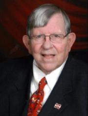 Elmer Harris III obituary 08-04-17