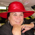 Barbara Lamanno obituary