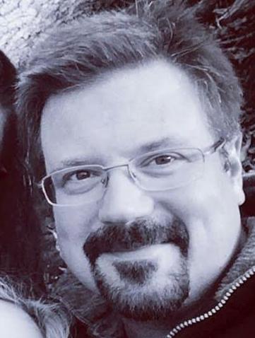 Starr Brinckerhoff obituary 08-16-17