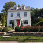 18 Park Pl Darien house 08-17-17