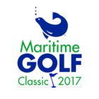 Maritime Aquarium Golf Classic 2017 7th annual
