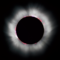 solar eclipse in 1999 08-19-17
