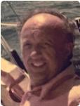 Robert Nangle obituary 08-20-17