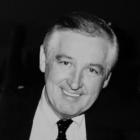 John Graham obituary 08-23-17