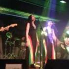 CC: Legends Band Darien Summer Nighrs 08-24-17