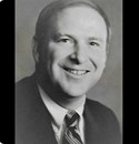 Andre Buchs obituary 08-30-17