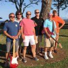 The Wingmen Darien band Darien Summr NITEZ 08-30-17