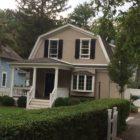 23 Hillside Ave. Open House 09-14-17