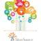 Autumn Breakfast Investment Innovation announcement 09-24-17