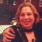 Carol Sargent obituary 09-25-17