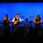 Beatles Night 2016 DAC 09-14-17
