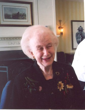 Elizabeth McCoy obituary 09-26-17