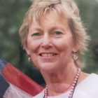 Lynne Powell