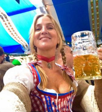 Oktoberfest Melina Bruhn 09-28-17