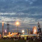 Norwalk Oyster Festival 09-08-17