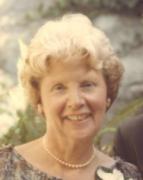 Margaret van den Heuvel obituary 09-01-17