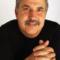 Thomas Friedman Community Fund of Darien 09-04-17