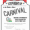 Carnival Darien Sport Shop thumbnail 09-05-17
