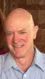 Tom Hunter Duplicate Bridge Director Darien Community Association 09-07-17