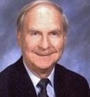 Ronald Augustitus obituary 09-08-17