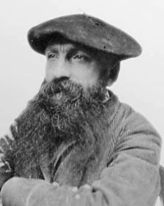 Rodin photo no copyright 09-10-17