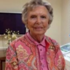 Nathalie Thompson obituary 09-19-17