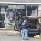 Embody crash SUV Benjamin Bliss 09-21-17