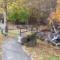 Stony Brook Park view 09-24-17 https://commons.wikimedia.org/wiki/File:DarienCTStonyBrookParkLookingWest11172007.JPG