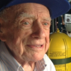 Charles McMullen obituary 09-25