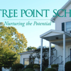 Pear Tree Point School closing 09-27-17