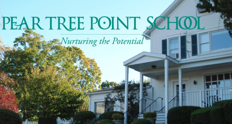 Pear Tree Point School closing 09-27-17