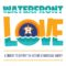 Waterfront Love logo