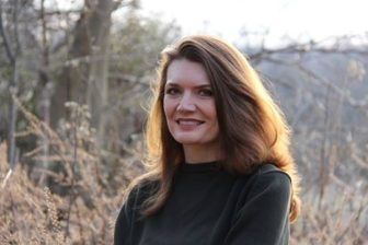 Jeannette Walls author The Glass Castle contributed 09-09-17