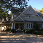 305 Middlesex Road Darien 10-12-17